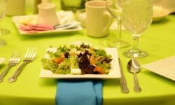 Syracuse NY Catering - Wedding Reception Catering