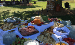 Syracuse Catering Company - Professional Caterers in Syracuse