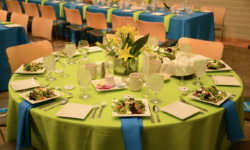 Event Catering in Syracuse NY