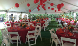 Wedding Reception Catering Syracuse NY