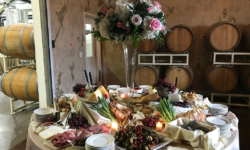Wedding Catering Company in Syracuse