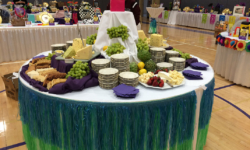 Special Event Catering in Syracuse