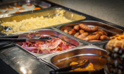 brunch-catering-syracuse-ny